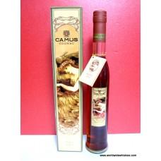 Camus BELLE de CAMUS Cognac Boxed