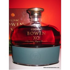 Bowen XO Cognac Boxed