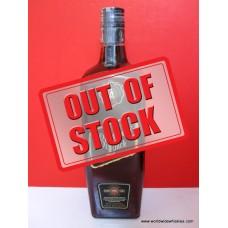 Bundaberg Rum Black 1125ml