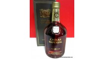 Chivas IMPERIAL / Boxed