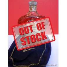 Crown Royal Canadian Whisky 25 Fluid Ounces