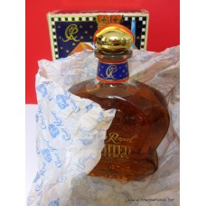 Crown Royal LIMITED EDITION 1978 Canadian Whisky Paper Wrap Boxed