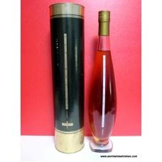 DUPUY Eau Benite Cognac Boxed