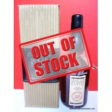 Evan Williams Single Barrel Vintage 1997 Boxed 750ml