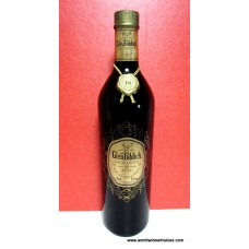 Glenfiddich EXCELLENCE 18 Year Whisky