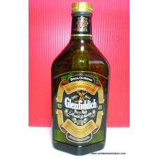 Glenfiddich Stumpy Bottle 500ml