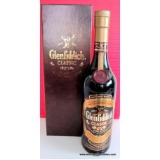 Glenfiddich Classic Whisky #2