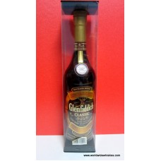 Glenfiddich Classic Whisky Boxed #4