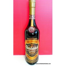 Glenfiddich Classic Whisky