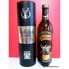 Glenfiddich Pure Malt 86 Proof Boxed