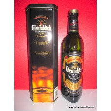 Glenfiddich Special Reserve Tin Box 750ml
