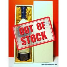 Hennessy Classique Cognac Boxed