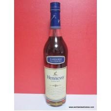 Hennessy Classique Cognac