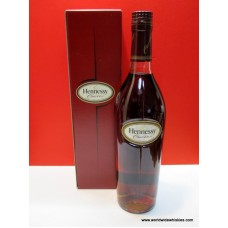 Hennessy Cuvee Superieure Cognac Boxed