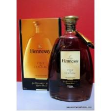 Hennessy Fine de Cognac Qualite Rare