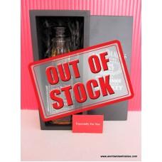 Jack Daniels Mini Box Set #2 MINI 50ml Whiskey 43%