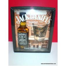 Jack Daniels Mini / Shot Glass Gift Set #1