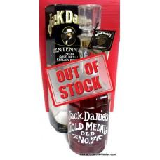 Jack Daniels 1904 Replica Decanter 1.5 Liter / 45%