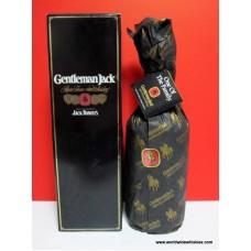 Jack Daniels Gentleman Jack Whiskey Boxed