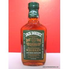 Jack Daniels Green Label 200ml