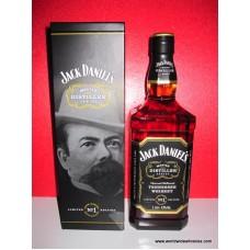 Jack Daniels Master Distiller Whiskey No.1 Boxed 1000ml