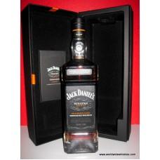 Jack Daniels SINATRA SELECT 45% 1L Boxed