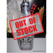 Jack Daniel's 750ml 43% Tennessee Gift Box