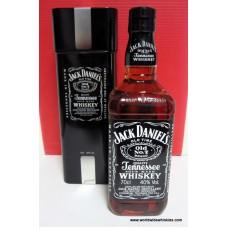 Jack Daniel's 700ml 40% Tin Set C