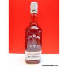 Jim Beam PREMIUM 700ml