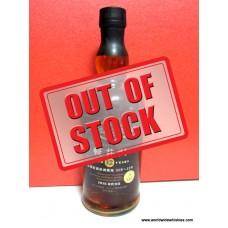 Karuizawa Single Malt 12 Yr. Japanese Whisky