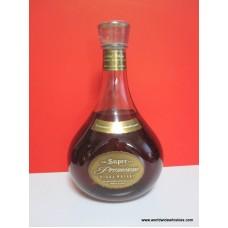 Nikka SUPER PREMIUM Japanese Whisky 750ml