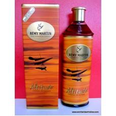 Remy Martin ALTITUDE Cognac Boxed