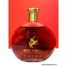 Rémy Martin EXTRA Cognac RARE 700ml