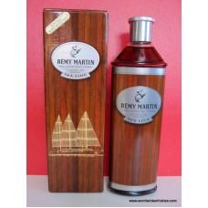 Remy Martin SEA LINE Cognac Boxed