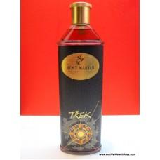 Remy Martin TREK Cognac