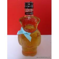Suntory Reserve Blue Bear Japanese Whisky 43% Mini 80ml